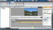 VSDC Free Video Editor скриншот 4