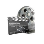 Видеоредактор для профессионального монтажа VSDC Free Video Editor