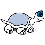 TortoiseSVN 1.8