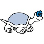 TortoiseSVN 64 bit