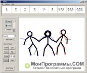Скриншот Pivot Animator