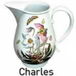 Charles для Windows 8