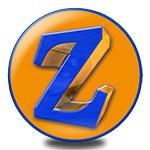 Программа для трехмерного моделирования Zmodeler