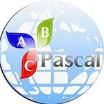 Pascal ABC для Windows 8