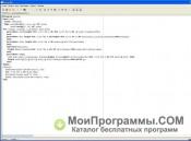 Pascal ABC скриншот 3