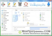 Vit Registry Fix скриншот 1