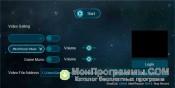 Droid4X скриншот 3