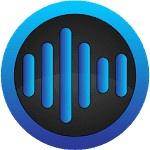 Программа для редактирования и записи аудио Free Wave MP3 Editor