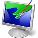 Программа для смены фонового изображения в стартовой редакции Windows 7Starter Wallpaper Changer