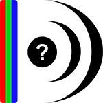 Программа для получения технических данных о медиафайлах MediaInfo