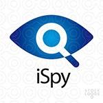Программа для видеонаблюдения ISpy