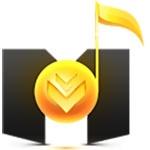 Программа для взаимодействия с аудио Muzabaza player