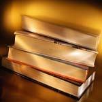 ICE Book Reader 9.5