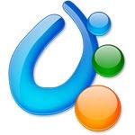 ObjectDock для Windows 7