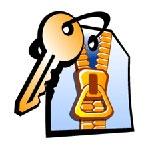 Программа для работы с паролями документов Advanced office password recovery