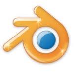 Blender для Windows 8