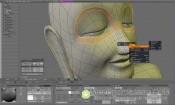 Blender скриншот 2