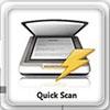 Программа для сканирования документов Easy Document Creator