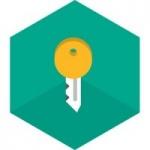 Программа для автоматизирования процесса ввода логинов и паролей на сайтах Kaspersky Password Manager