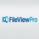 FileViewPro Portable