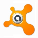 Программа для защиты от проникновения вирусов и хакерских атак Avast free antivirus