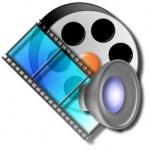 Программа для создания образов и записи дисков Small CD Writer