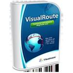 VisualRoute