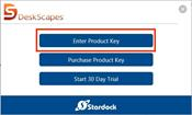 DeskScapes скриншот 2