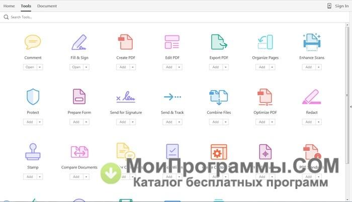 Adobe Flash Player скачать бесплатно для Windows 10, 7, 8, XP