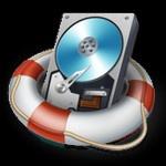 Программа для восстановления информации Wondershare Data Recovery