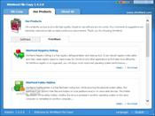 WinMend File Copy скриншот 4