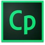 Программа для создания обучающих материалов высокого качества Adobe Captivate