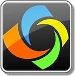 Графический редактор FotoSketcher