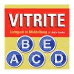 Программа для регулировки прозрачности окон Vitrite