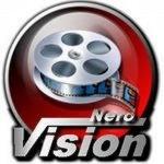 Программа для записи и редактирования видео Nero Vision