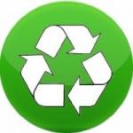 Программа для скачивания файлов с файлообменников USDownloader