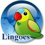 Программа для перевода любого текста Lingoes
