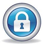 Программа для системного администрирования и управления правами пользователей Devicelock