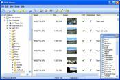 EXIF Viewer скриншот 3