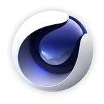 Программа для трехмерного моделирования CINEMA 4D
