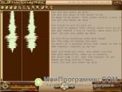 AV Video Karaoke Maker скриншот 1