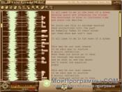 AV Video Karaoke Maker скриншот 2