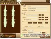 AV Video Karaoke Maker скриншот 4