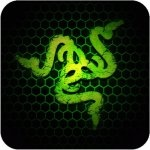 Программа для сохранения настройки игрового устройства Razer Synapse