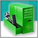 Программа для очистки реестра Reg Organizer Portable