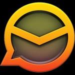 Программа для работы с электронной почтой EM Client