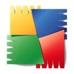 Программа для проверки файлов, установленных приложений AVG Antivirus PRO