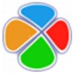 Программа для настройки визуального оформления системного меню Windows Start Menu X