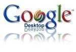 Google Desktop x64