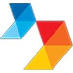 Программа для поиска и устранения ошибок в операционной системе WinThruster